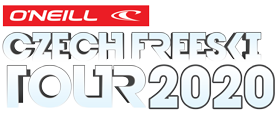 Czech Freeski Tour